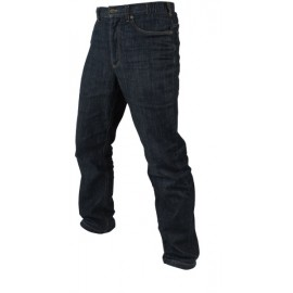 CIPHER JEANS