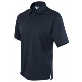 POLERA PERFORMANCE TACTICAL POLO M/C